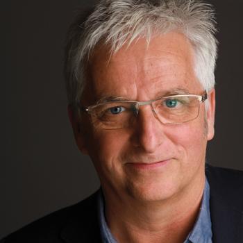 David Spenser