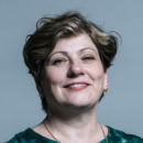 Emily Thornberry photo