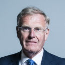 Christopher Chope photo