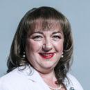 Sharon Hodgson photo