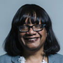 Diane Abbott photo