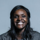 Fiona Onasanya photo