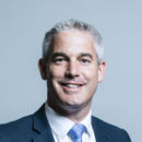 Stephen Barclay photo