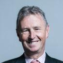 Nigel Evans photo