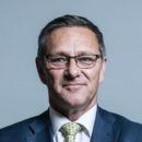 Craig Whittaker photo
