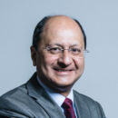 Shailesh Vara photo