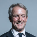 Owen Paterson photo