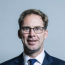 Tobias Ellwood photo