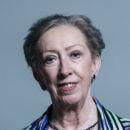 Margaret Beckett photo